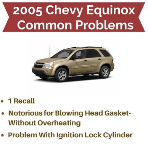 2005 Chevrolet Equinox Problems | Drivetrain Resource on 700r4 transmission, 700r4 speed sensor wiring diagram, 2001 chevy s10 transmission diagram, chevy turbo 350 transmission diagram,