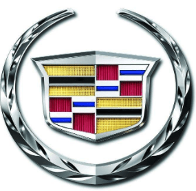 P0420 Cadillac Trouble Code Meaning, Symptoms, Solutions