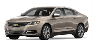 Chevy Impala P0300 OBDII Code Diagnosis | Drivetrain Resource