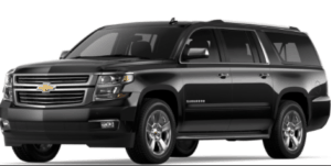 Bad ECM Symptoms Chevy Suburban