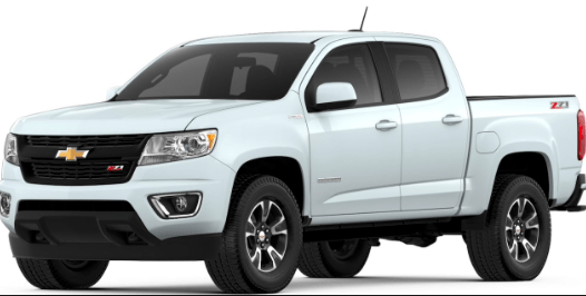 Chevy Colorado P1516 Trouble Code Diagnosis | Drivetrain Resource