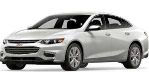 Chevy Malibu P0300 OBDII Code Diagnosis | Drivetrain Resource