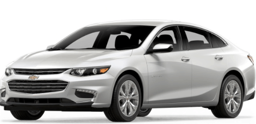 Chevy Malibu P0010 Code Meaning and Diagnosis | Drivetrain Resource