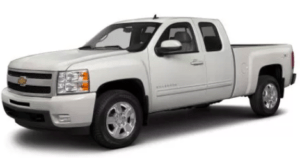 Chevy Silverado P0302: Cylinder 2 Misfire Detected | Drivetrain Resource