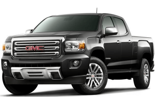 GMC Canyon P0141 OBDII Code Diagnosis | Drivetrain Resource