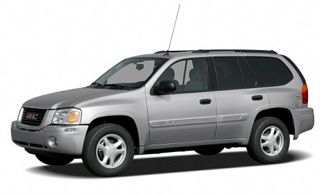 P0420 Gmc Envoy Obd Ii Code Diagnosis And Meaning Drivetrain Resource