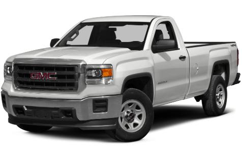 P0449 Gmc Sierra