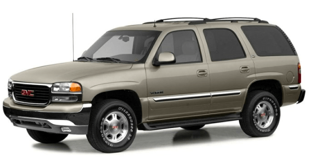 GMC Yukon P0011: OBDII Code Diagnosis | Drivetrain Resource