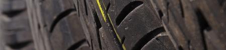P0171 Chevy Malibu: Fuel Trim System Lean Bank 1