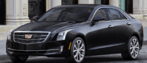Bad ECM Symptoms Cadillac ATS