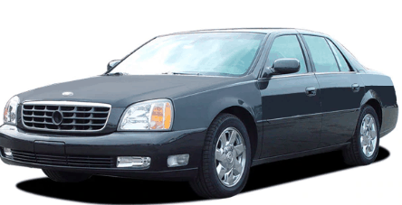 Cadillac DeVille P0741 OBDII Code Diagnosis and Definition