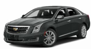 Cadillac XTS P0700 Code Diagnosis | Drivetrain Resource