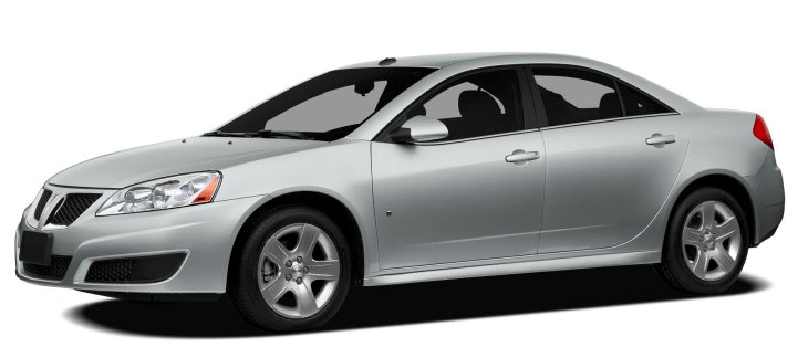 Pontiac G6 P0449 Code Diagnosis Evap System Drivetrain Resourcerh700r4transmissionhq: 2009 Pontiac G6 Vent Valve Solenoid Location At Gmaili.net