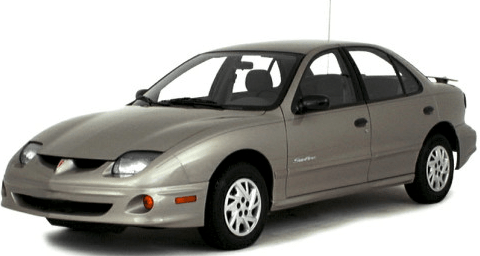P0304 Pontiac Sunfire Diagnosis