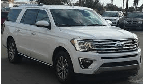 P0411 ford expedition