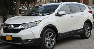 Honda CR-V P0507: Idle Air Control – RPM Higher than