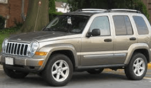Jeep Liberty P0700 Transmission Code Diagnosis And Meaning Drivetrain Resource