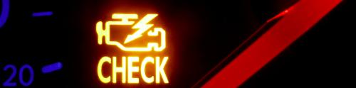 Jeep Grand Cherokee P0430 OBD2 Code Diagnosis   Drivetrain
