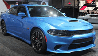 Rough Idle Diagnosis Dodge Charger