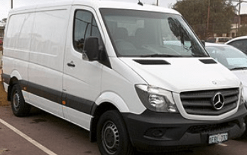 Bad Fuel Pump Signs Dodge Sprinter