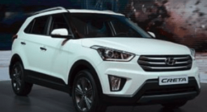 Transmission Slipping Hyundai Creta