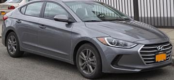 Hyundai Elantra P0017: Crank/Cam Position Correlation – Bank
