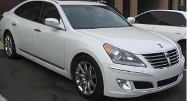 Hyundai Equus P0300: Engine Misfire Detected | Drivetrain Resource