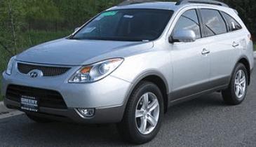Hyundai Veracruz P0300: Engine Misfire Detected | Drivetrain Resource