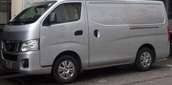 Nissan Caravan P0300: Engine Misfire Detected | Drivetrain Resource