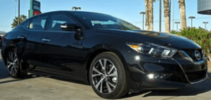 Bad ECM Symptoms Nissan Maxima