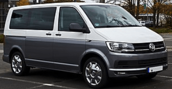 Bad ECM Symptoms Volkswagen Transporter