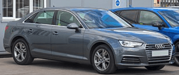 Audi A4 P0507: Idle Air Control – RPM Higher than Expected