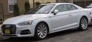 Bad ECM Symptoms Audi A5
