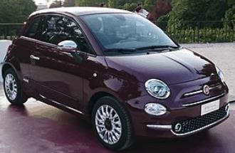Fiat 500 P0011: OBDII Code Diagnosis | Drivetrain Resource