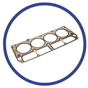 Ford F350 Bad Head Gasket Symptoms