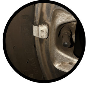 Volkswagen California Steering Wheel Shaking Diagnosis