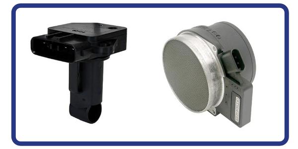 Honda CR-Z: Bad MAF Sensor → Symptoms & Causes | Drivetrain
