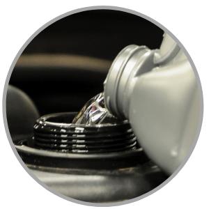 Toyota Corolla Radiator Fan Not Working