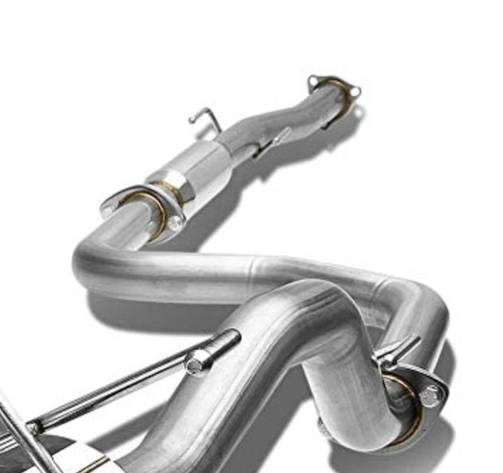 Audi Q2 Engine Rattling Diagnosis