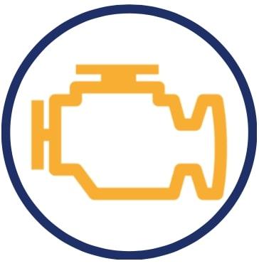 Ford Explorer P0463 Fuel Level Sensor Circuit High Input Drivetrain Resource