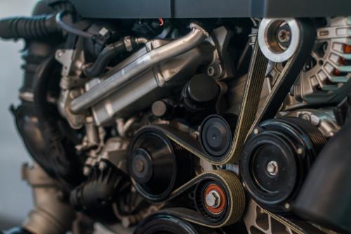 Opel Zafira AC Compressor Troubleshooting