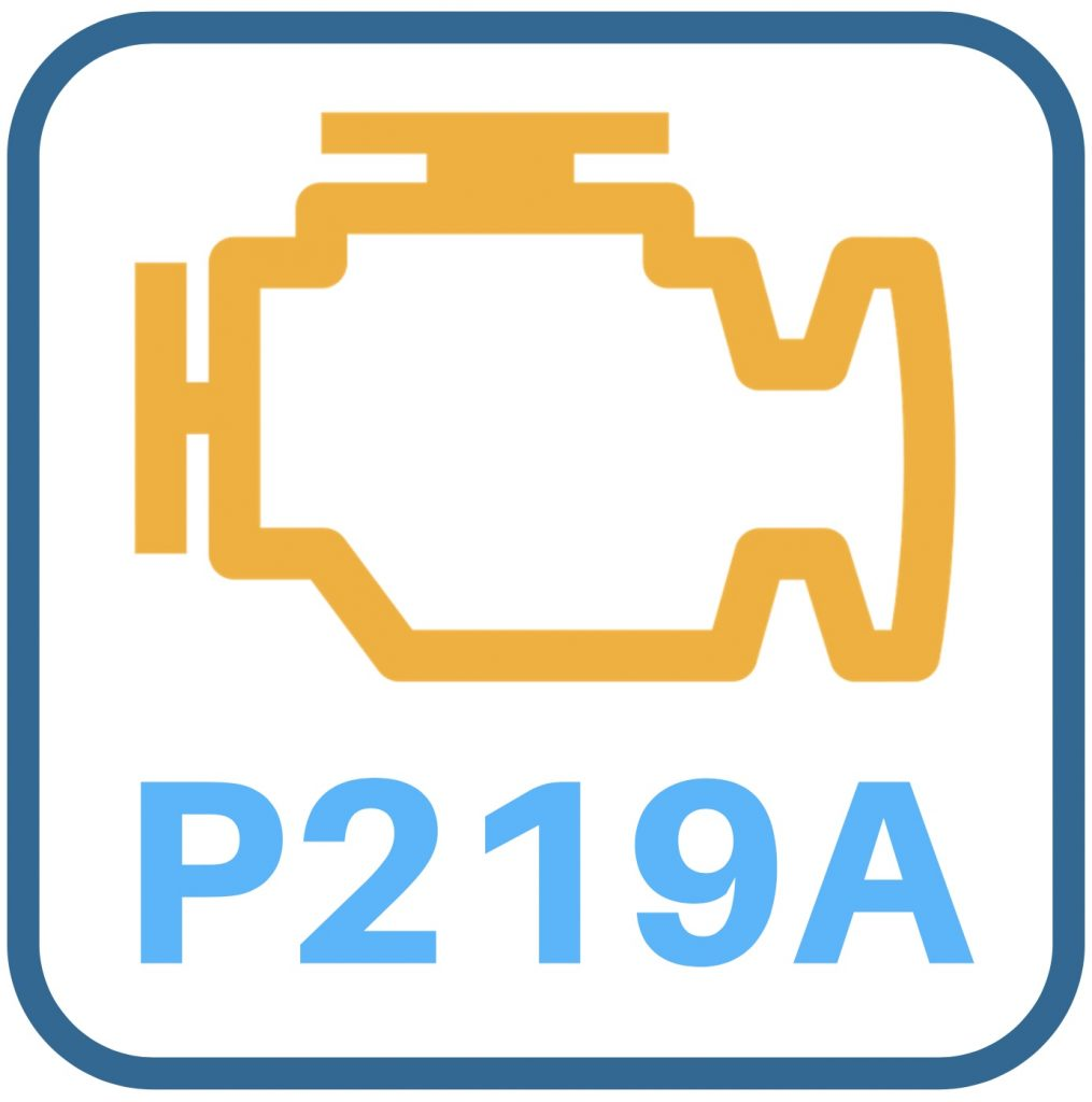 P219a Definition