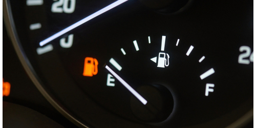 Bad Knock Sensor Symptoms: Toyota FJ Cruiser