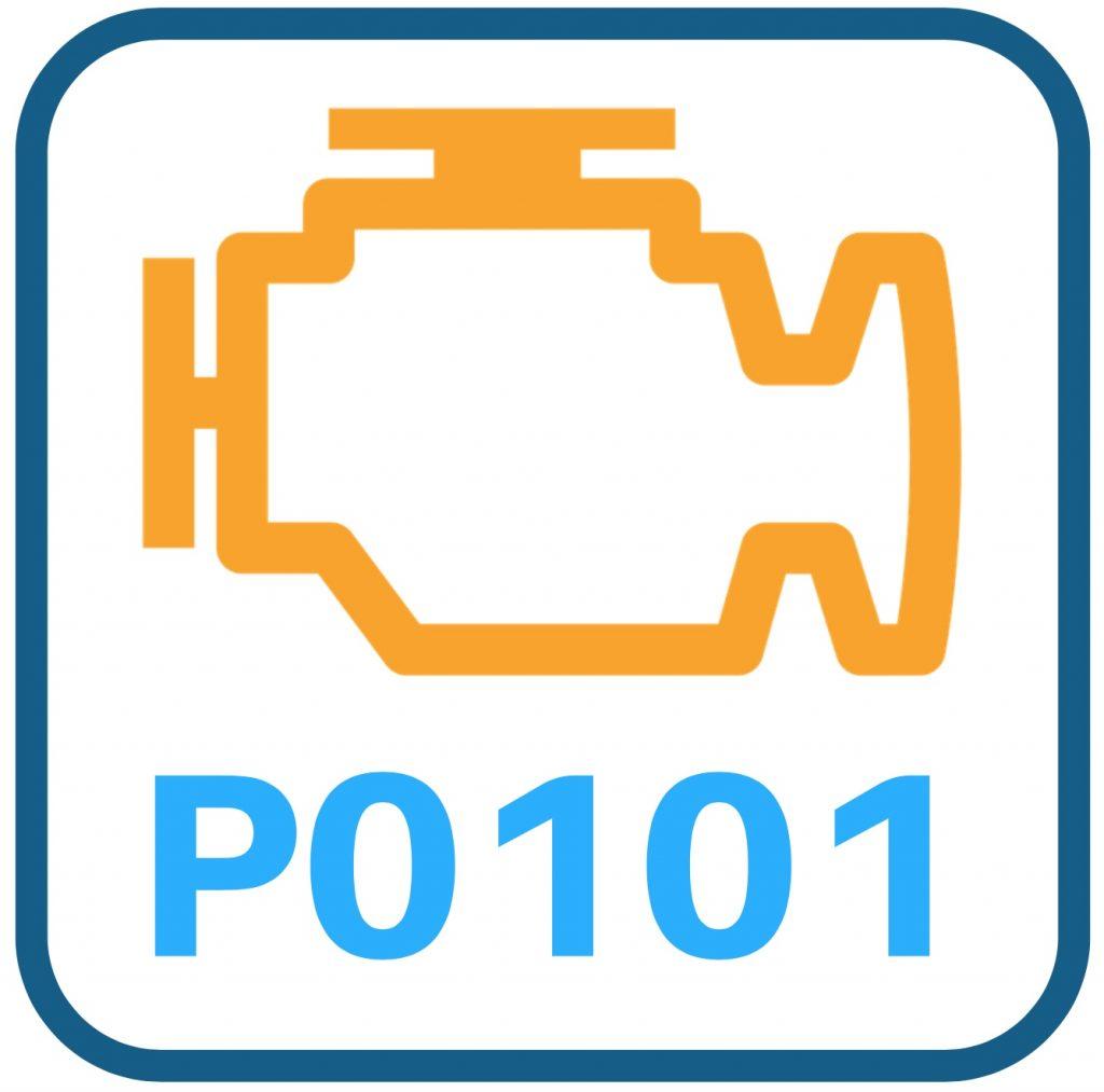 U0101 Definition: Pontiac GTO