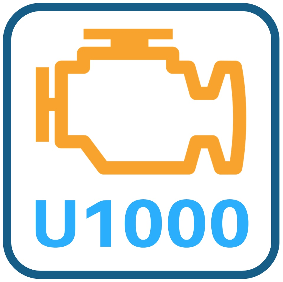 U1000 Meaning
