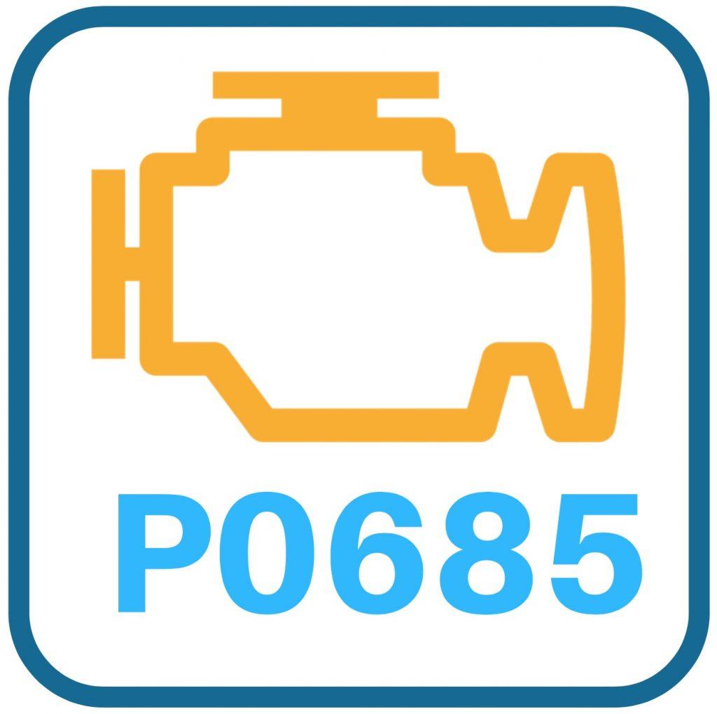 P0685